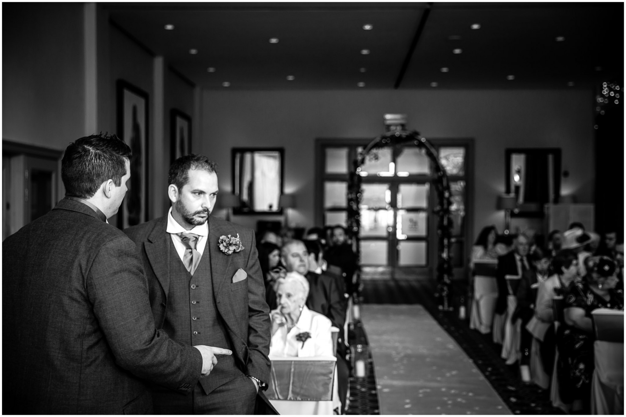 bowood-hotel-wedding-photography-ria-chris-011