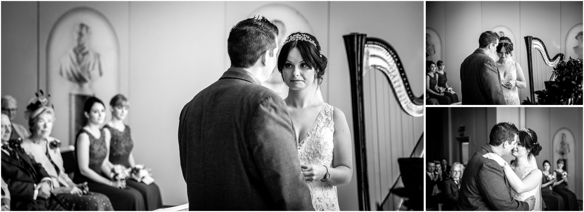 bowood-hotel-wedding-photography-ria-chris-019