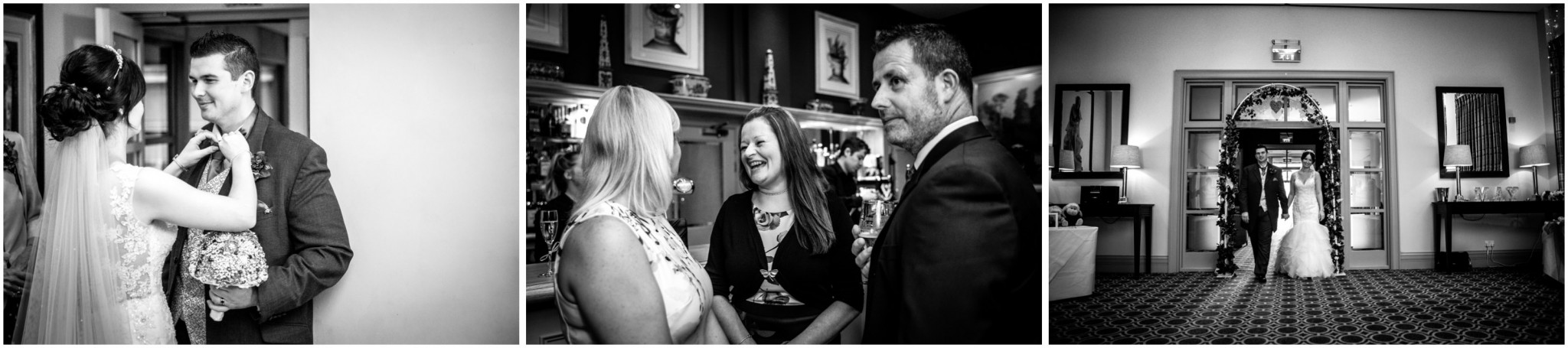 bowood-hotel-wedding-photography-ria-chris-032
