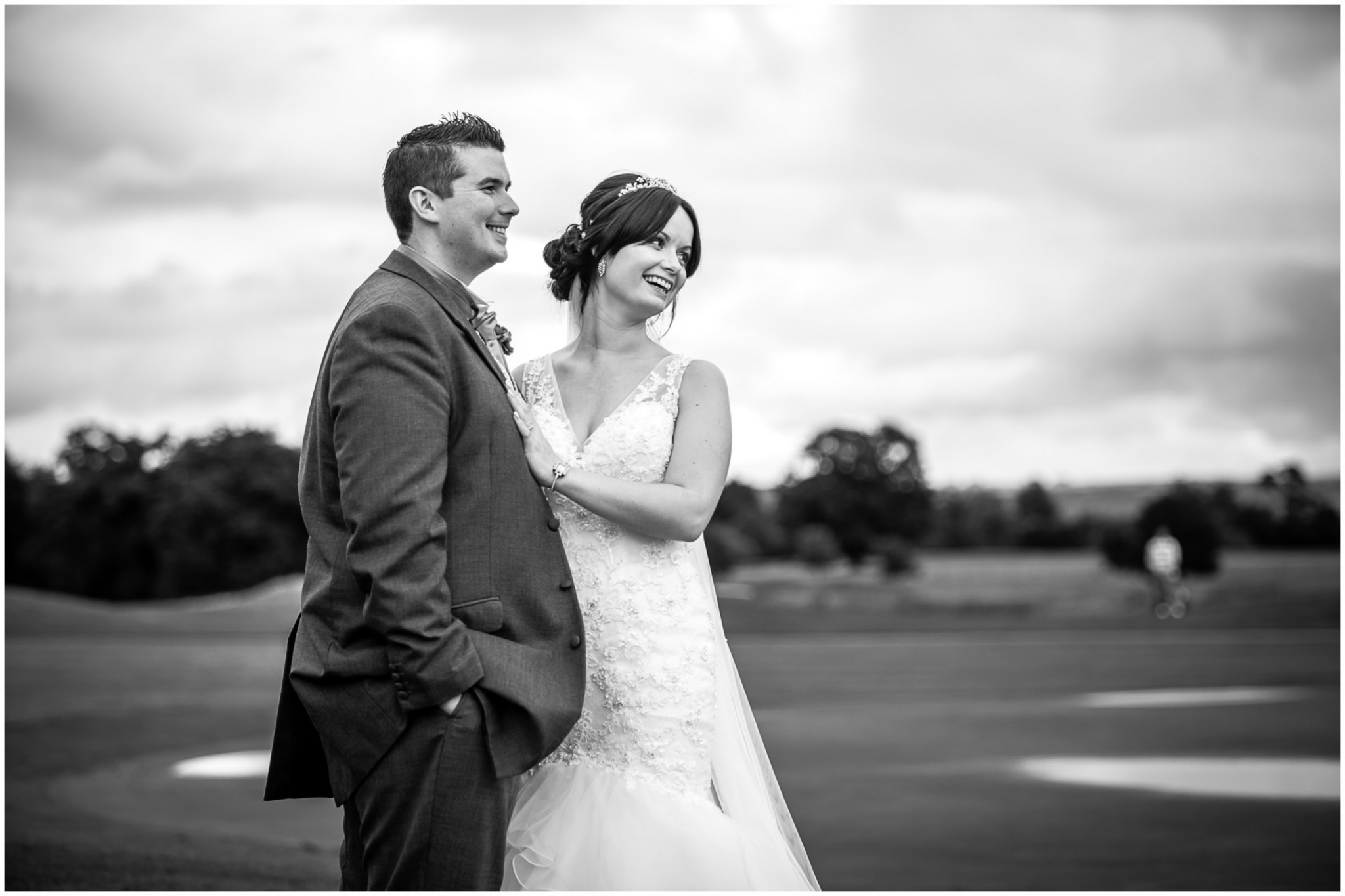 bowood-hotel-wedding-photography-ria-chris-044